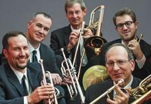 brass_quintet.jpg