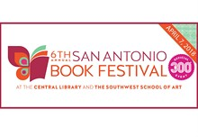 book_festival_.jpg