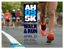 1f32f2fb_3406_fly_ah09_5k_flyer_2018.jpg