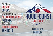 hood_to_coast_texas.jpg