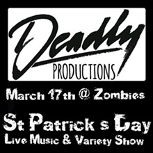 st._patrick_s_metal_and_variety_show.jpg