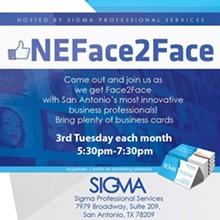 neface2face.jpg