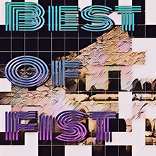 best_of_fist.png