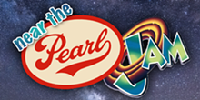 near_the_pearl_jam.jpg