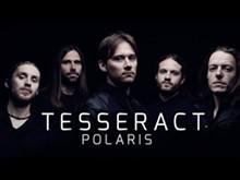 tesseract_band.jpg