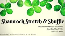 707250c9_shamrock_stretch_shuffle_fb_cover.png