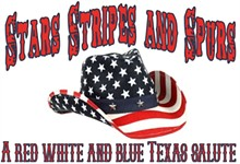 9764ce6b_image_stars_stripes_and_spurs.jpg
