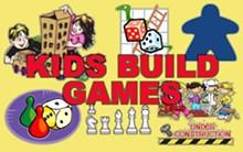 dc3b6f7d_kids_build_games.jpg