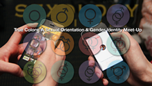 eaf86501_sexual-orientation-march2018.png