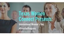 tx-women-connect.jpg