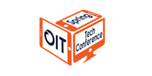 oit_tech_conference.jpg