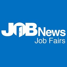 c0af4451_jobnewsjobfairs.jpg