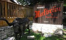 70fe3965_quarry.jpg