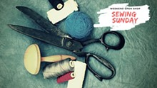 sewing_sunday.jpg