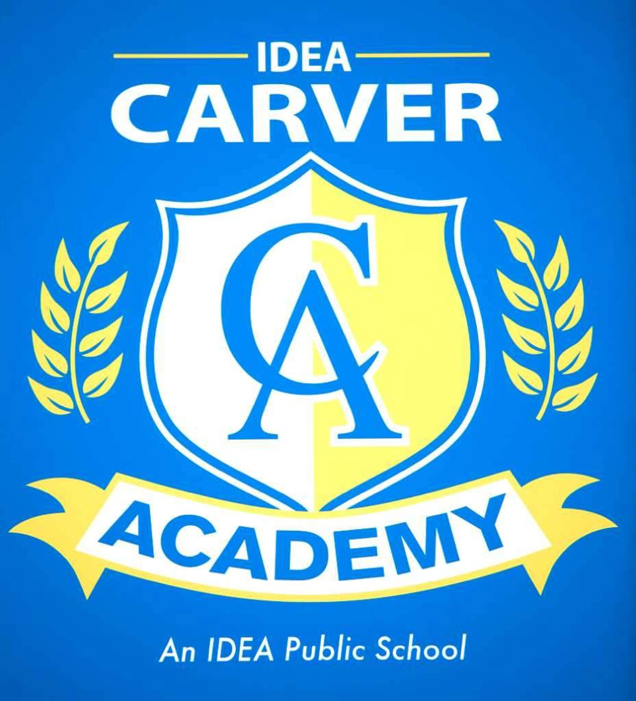 idea carver | downtown | elementary school | education