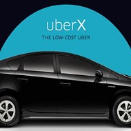 Uber Offers Free Rides During Fiesta 2014