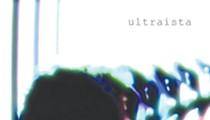 Ultraísta: 'Ultraísta '