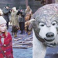 'Golden Compass' loses its way