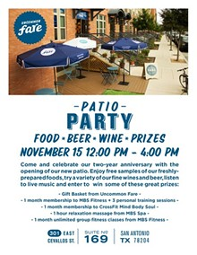 70e2d03d_patio_party_flyer.jpg