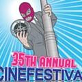 Unmasking CineFestival 35