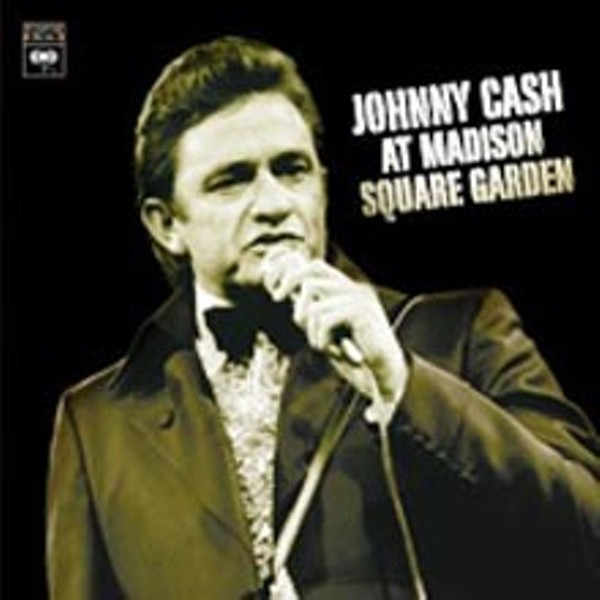 music-johnnycashjpg