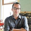 Flavor File: National spotlight on Cured's Steve McHugh, Chefs for Chefs brunch helps former Casbeers owner