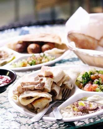 food-shisha-7794_330jpg