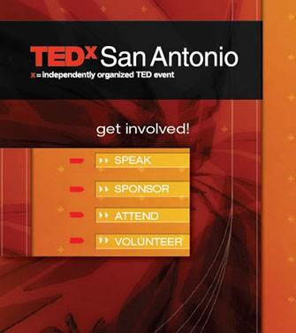 tedx_get-involvedjpg