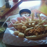 UPDATED: Where to find the best weinies in the Alamo City