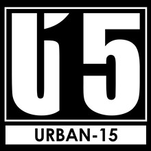 8de271e1_u-15_logo.jpg