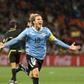 Uruguay and '3 Millones': In soccer we trust