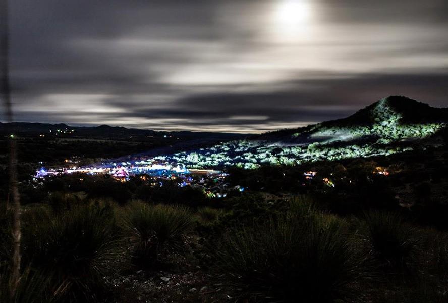 utopiafest_night_lights_2jpg