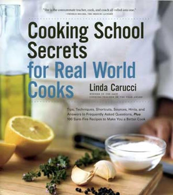 food-cookbook_330jpg
