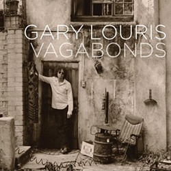 music_cd_garylouris.jpg