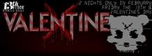 a23db895_13th-floor-facebook-cover-valentine-x-2015-v03.jpg
