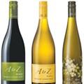 Value Vino: Coach Pop's A to Z Wineworks
