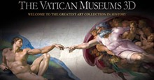 the-vatican-museum_web-image.jpg