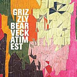 music_cd_grizzlybear_cmyk.jpg
