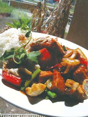 food_phosure_cmyk.jpg