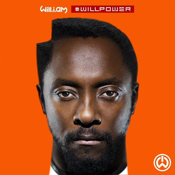 will.i.am-willpower-2013jpg