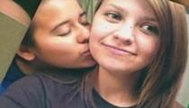 Vigil for same-sex couple killed outside Corpus Christi planned in SA tonight