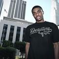 Saytown Beatdown: Local hip-hop happenings in March