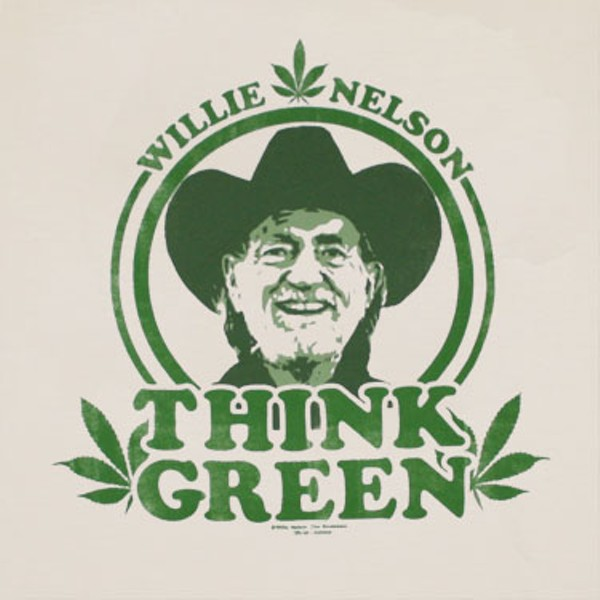 willie-nelson-pot-marijuanajpg