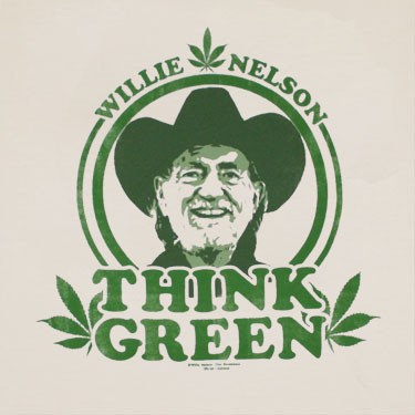 willie-nelson-pot-marijuanajpg