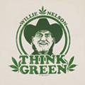 Vipers and Doobie Ashtrays: a Texan history of marijuana music