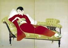 arts-taisho-woman_220jpg