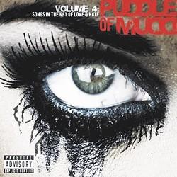 music_cd_puddle_cmyk.jpg