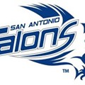 Vote for San Antonio Talons Team Uniform