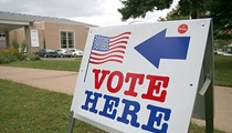 Voter Registration Deadline This Monday, October 6