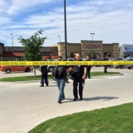 Biker Violence In Waco Leaves Bexar County In Heightened Alert
